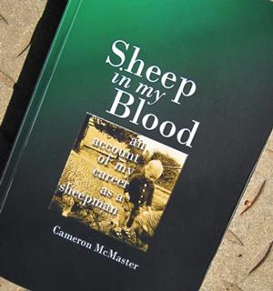 dohne-merino-breed-society-sheep-blood